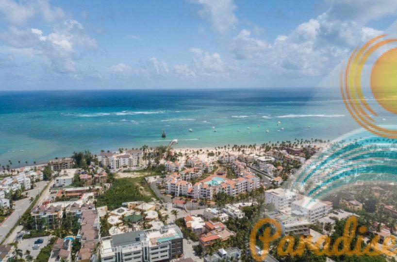 Coral Village Bavaro Punta Cana