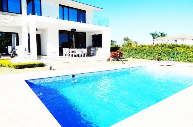 Villa 443 Bavaro Punta Cana