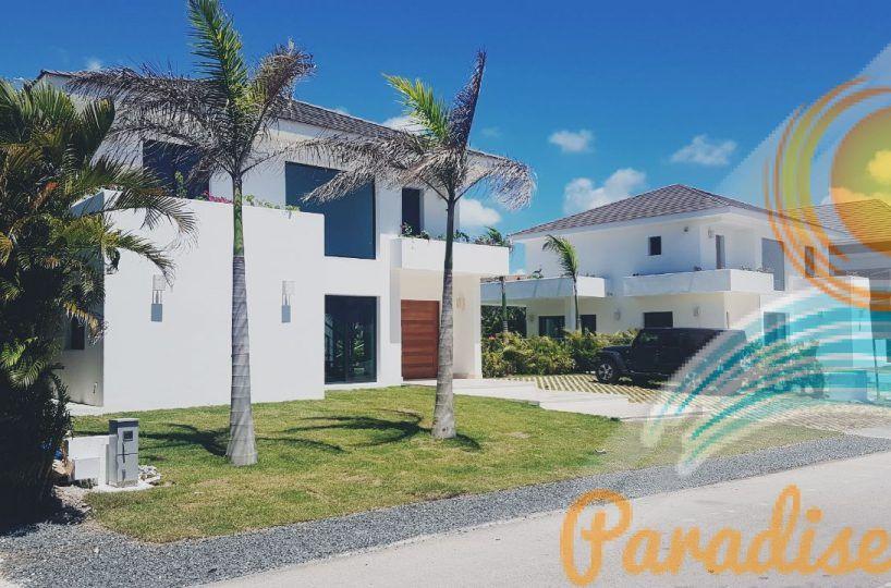 Casa Jazmines Punta Cana