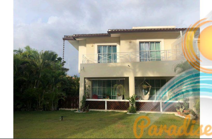 Villa Christiana Punta Cana Bavaro