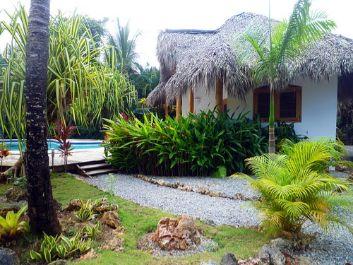 Casa Lea Las Terrenas