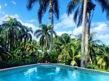 Casa Sol Caraibe Las Terrenas