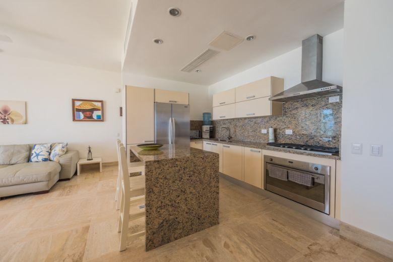 Penthouse Residence Playa Bonita