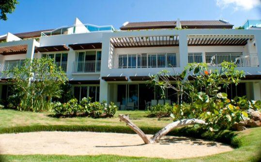 Residence Playa Bonita