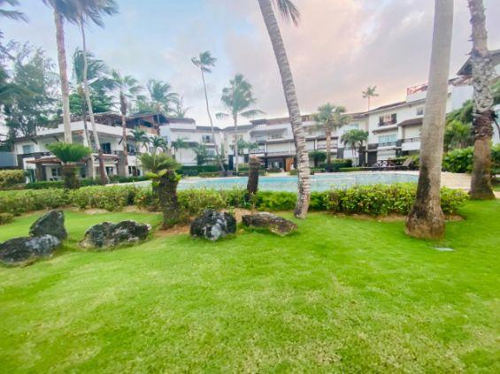 Alquiler Apartamento en Las Terrenas Republica Dominicana