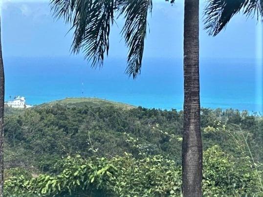 Propiedades en Venta Republica Dominicana