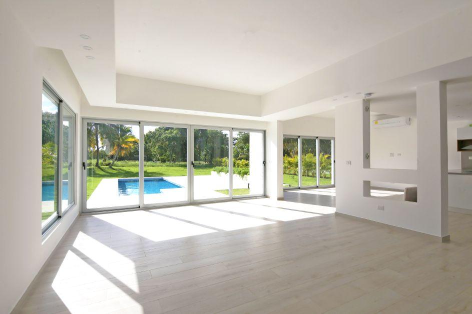 Villas en Punta Cana Venta