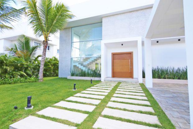 Villas en Punta Cana