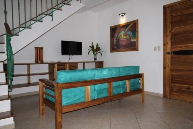 Comprar un Apartamento en La Playa Playa