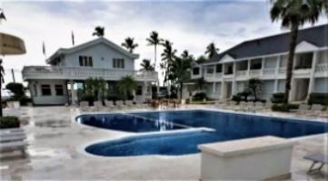 Comprar un Apartamento en La Playa